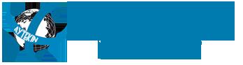 Aytekin Nakliyat Ltd.Şti Nakliye Ve Taşıma Hizmetleri Logo
